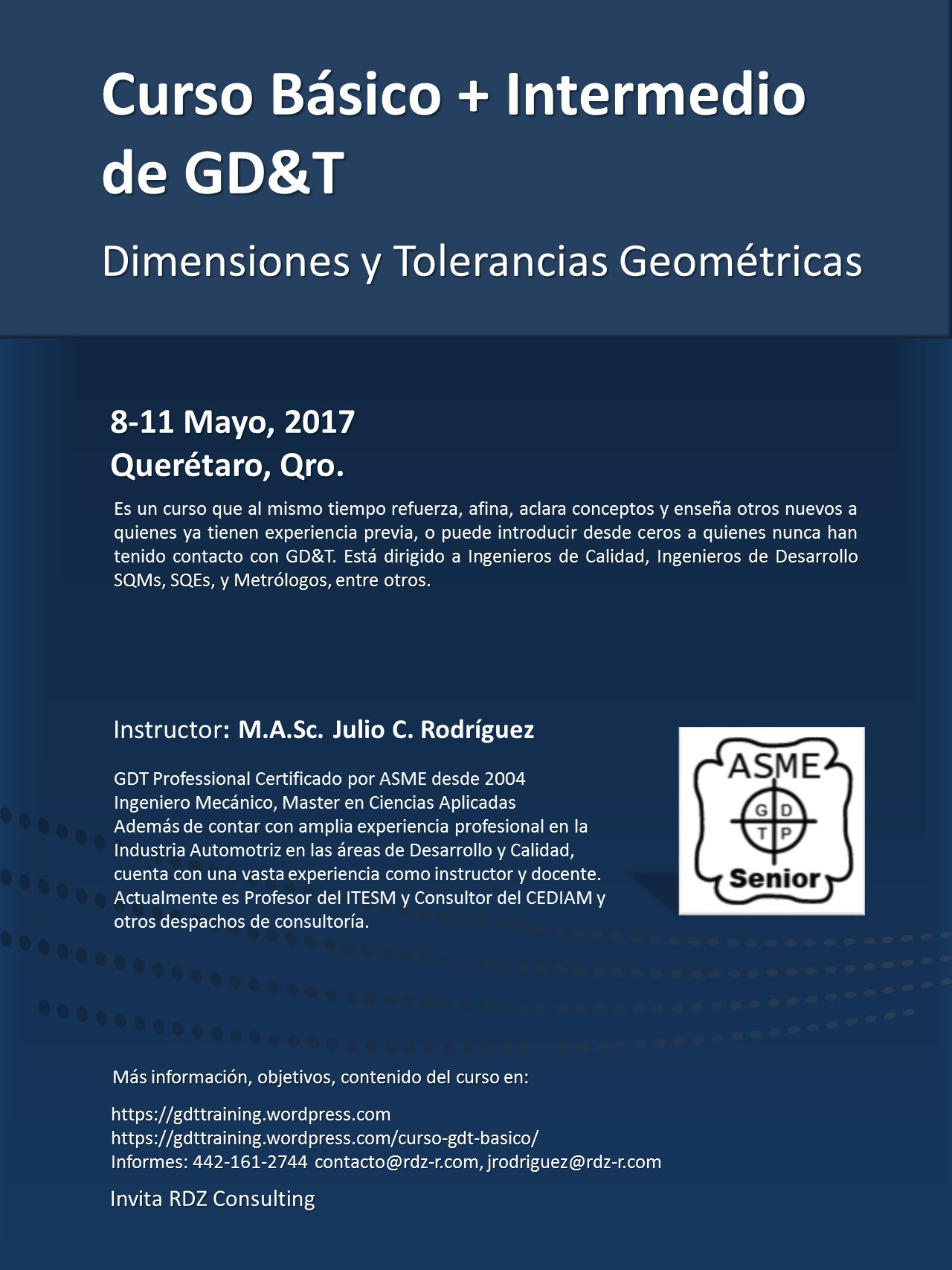 Banner Curso Básico GD&T v2.jpg
