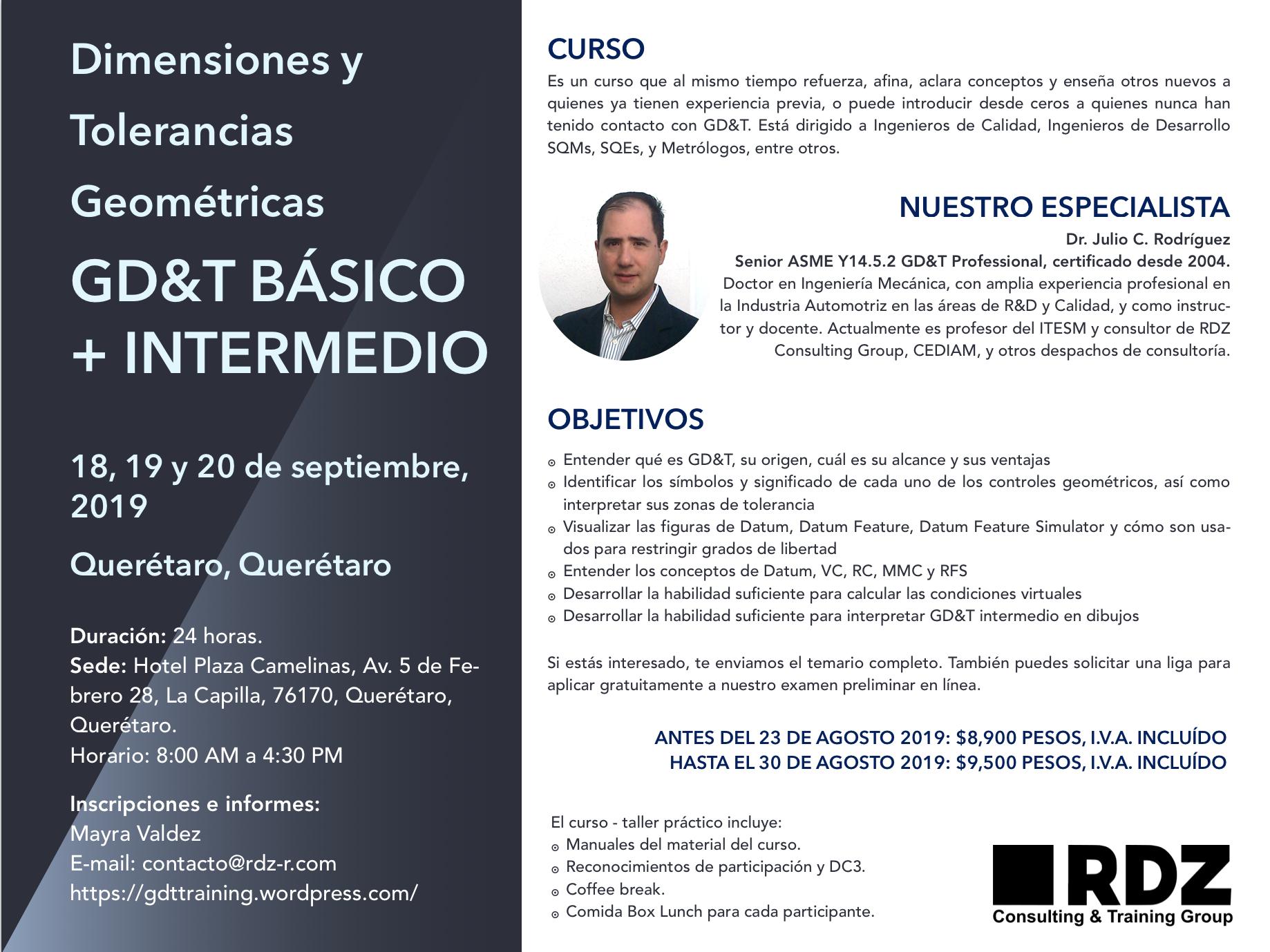 PROMO GD&T BÁSICO - INTERMEDIO REV02 (1).png